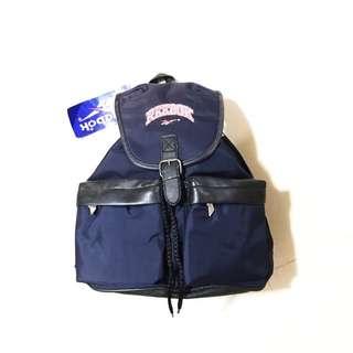 復古 Reebok backpack 背囊 書包