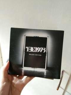 The 1975 Debut Album