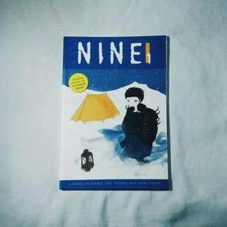 Nine 1 & 2