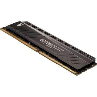 Crucial Ballastix Tactical DDR4 3000Mhz 16GB