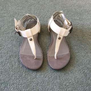 Chaussure Classique sandals
