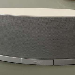 Bose SoundDock Portable Speaker with Bluetooth
