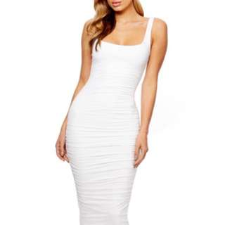 Kookai Halsey Dress