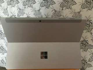 Microsoft Surface 3 - 4G RAM 128GB SSD