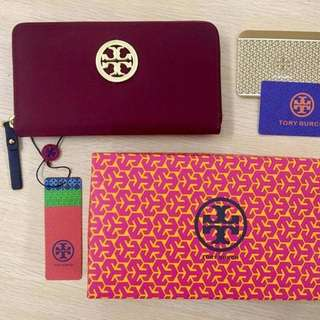 Clearance SALE Tory burch