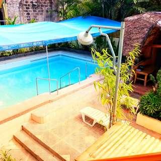 D Grove Private Resort