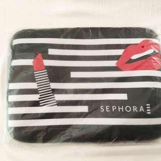"Sephora 13"" Laptop Sleeve"