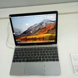 Kredit Macbook Pro Cicilan Tanpa kartu kredit