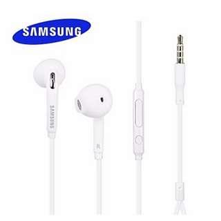 Samsung Earpiece (Original, BN, brand new)