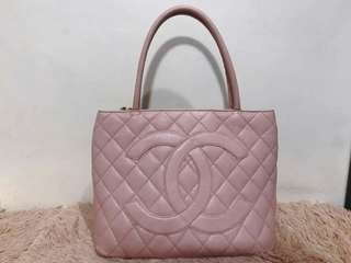Authentic Chanel Bags and Wallet