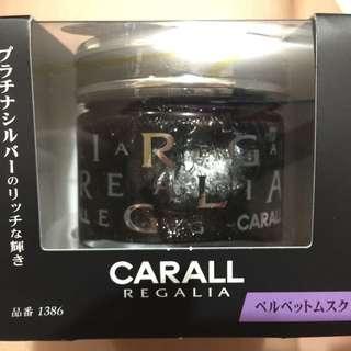 Carall Air Refresher Car Perfume