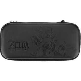 [FREE MAILING] Zelda Nintendo Switch Hard Carry Storage Case