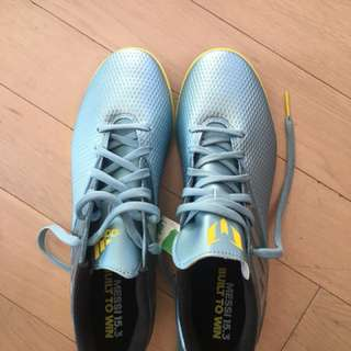 Messi 15.3 football shoes
