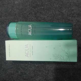 Super Aqua Max Watery Toner