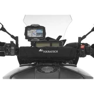 Touratech Handlebar Bag for Yamaha Tracer MT09