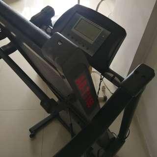 Treadmill (AIBI)
