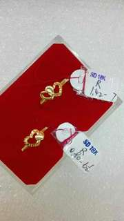 Ring for Ladies