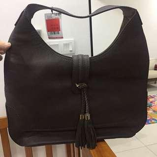 MNG handbag NEW