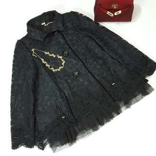 Blazer Yg Bisa Digunakan Pakai Outfit Apa Aja..RECOMMEMDED
