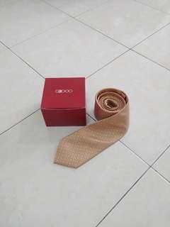 G2000 men's tie