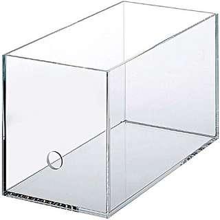 Undergravel Filter Modular Box