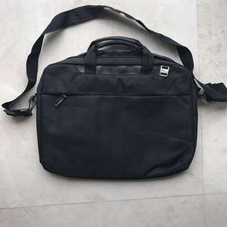 **NEW** Asus Laptop Bag
