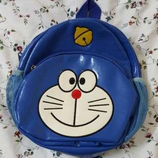 Kids Backpack(Daraemon)