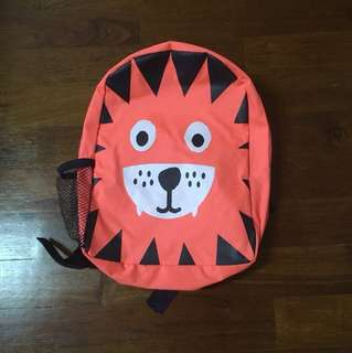 Kids Backpack (cotton on)