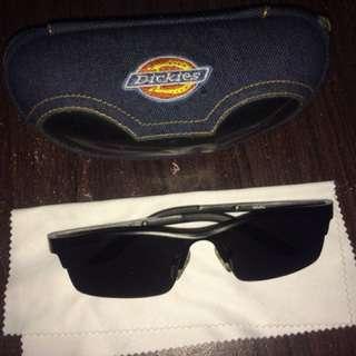 Dickies shades
