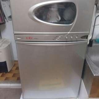 特平消毒碗櫃