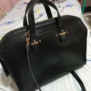 Vincci Hand/Sling Bag