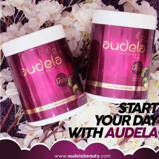 Audela Drink