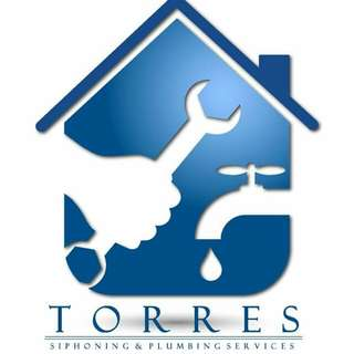 Torres Siphoning and Plumbing services