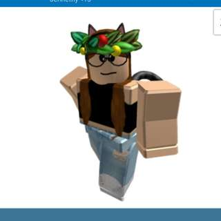 📢URGENT SELLING ROBLOX OBC ACCOUNT!!📢