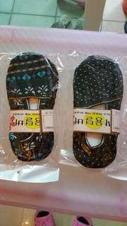女裝韓國防滑襪包郵