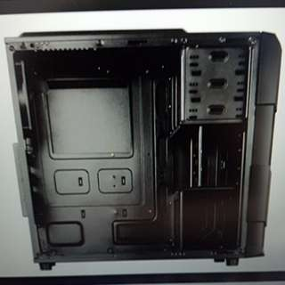 Office/Home PC