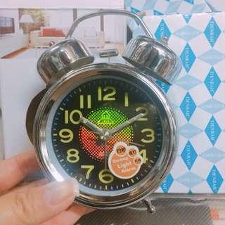 激響鬧鐘⏰ Alarm Clock