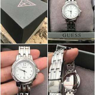 Woman Guess Watch Tipe W 0935L1