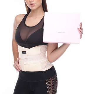 Sexycurve Waist Trainer - Bengkung (XS)