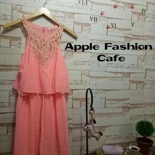 IVIVI Dress