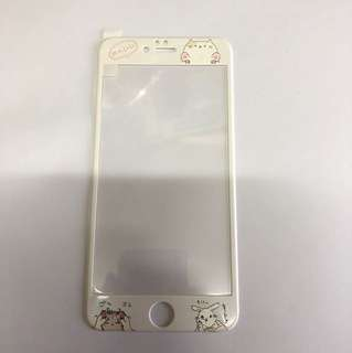 iPhone 6+ 7+ 8+mon貼 價錢可議