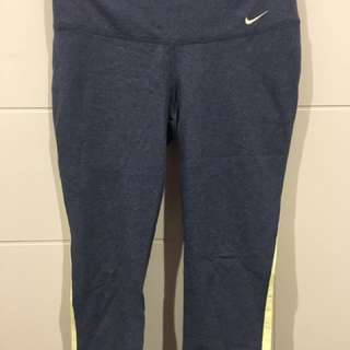 Nike Original Tight
