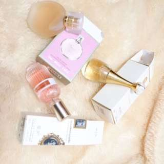 parfum import dubai