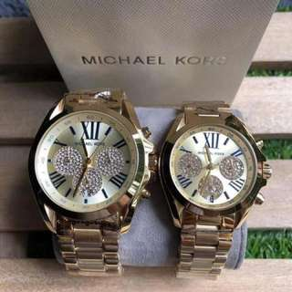 Authentic MK Stones free shipping nationwide