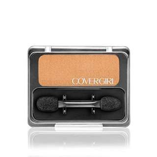 Cover Girl Single Eye Shadow