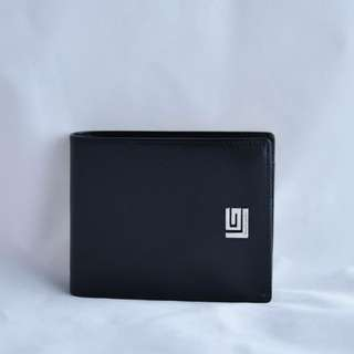 🆕Guy Laroche wallet