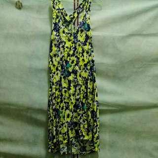 🚚 H&M 洋裝