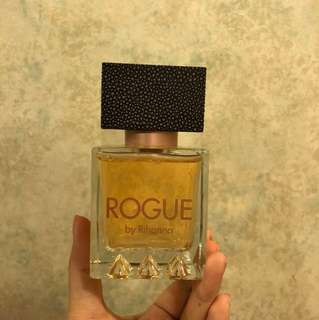 Rouge by Rihanna Eau de Parfum 2.5oz