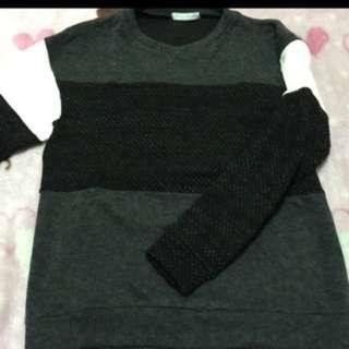 🚚 針織毛衣 韓版