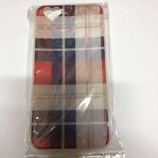 iPhone 7+phone case